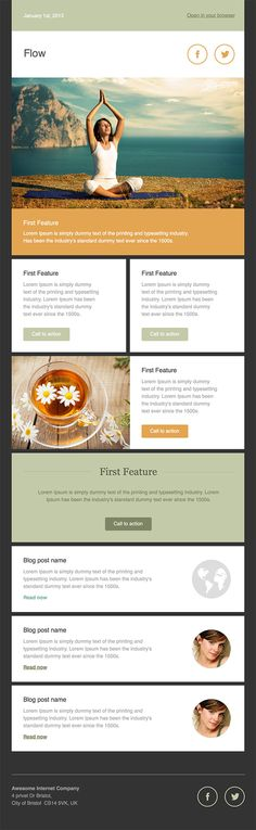 Business Email Template Business emails, Business and Buy business - business email template
