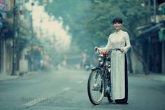 Ha Noi - Viet Nam