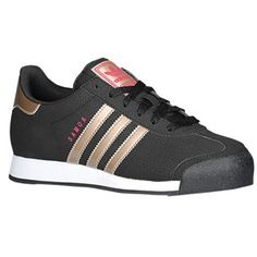Adidas Originals Somoa
