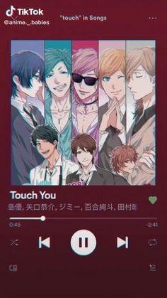 Girls Anime, Cute Anime Boy, Anime Guys, Anime Films, Anime Characters, Days Manga, Animes Yandere, Anime Crossover, Anime Boyfriend