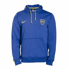 #Buzo#Original#de#Boca#Juniors#