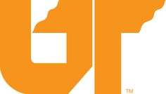 The University of Tennessee. The University of Tennessee UT Vols is a public sun-grant and land-grant university headquartered at Knoxville, Tennessee, United States.