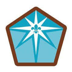Beaver Scouts, Star Awards, Scouting, Clean Up, Stuff To Do, Trail, September, It Is Finished, Stars