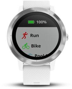 sports watches for women waterproof Running Watch, Running Gear, Fitness Watches For Women, Watches For Men, Apple Watch Fashion, Best Fitness Watch, Google Phones, Gps Navigation, Fitness Tracker