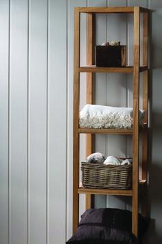 no media 365474 Ladder Bookcase, Home Decor, Homemade Home Decor, Decoration Home, Interior Decorating