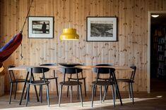 20+ Best inspo » cabin images | cabin, home decor, diy patio