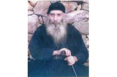 Orthodox Christianity, Health Tips, Texts, Pray, Feelings, History, Historia, Captions, Text Messages