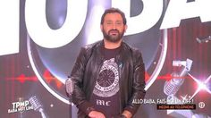 @CyrilHanouna et #RadioBaba visés par des plaintes au @csaudiovisuel http://xfru.it/TzOdcy