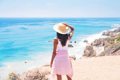 Oh hey, Summer. Uniqlo, Summer 2016, Panama Hat, Your Hair, Kids Outfits, In This Moment, Children, Womens Fashion, How To Wear