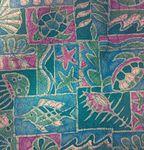 Turtles & Sea shells