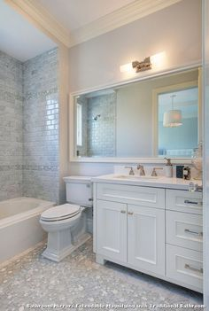 Tile Masculine Modern Bathroom Design Html on school bathroom tile, nature bathroom tile, masculine paint, single bathroom tile, natural bathroom tile, common bathroom tile, light bathroom tile, geometric bathroom tile, contemporary bathroom tile, smooth bathroom tile, floral bathroom tile, classy bathroom tile, home bathroom tile, sexy bathroom tile, earthy bathroom tile, masculine kitchen, male bathroom tile, women bathroom tile, straight bathroom tile, funny bathroom tile,