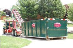 Plz repin and spread Dump Truck, Tow Truck, Rubbish Truck, Dumpster Rental, Heavy Construction Equipment, Logging Equipment, Mack Trucks, Random, Places