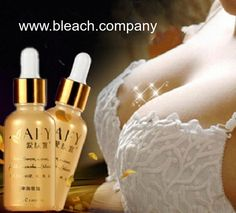 AFY Natural Firming Care Enlargement Breast Bust Essential Oil #beauty #health #win