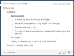 Sex #funny #lol #humor