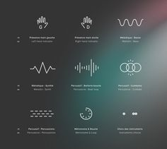 Project Dial by Thibault Magni – Inspiration Grid | Design Inspiration