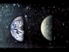 The Ancient Cosmic War 2014 NEW DOCUMENTARY !