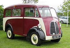 This page lists what we have learnt about Citroen HY History. While we will aim for a period feel on our Camper conversion it will showcase our Electronics skills by using Schaudt Elektroblock technology. Classic Trucks, Classic Cars, Citroen H Van, Little Truck, Van Car, Automobile, Panel Truck, Cool Vans, Vintage Vans