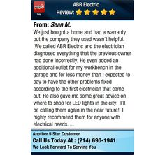 We just bought a home and had a warranty but the company they used wasn't helpful. We...