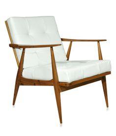 Desmobilia | Design: Cadeiras e Estofados - DESMOBILIA