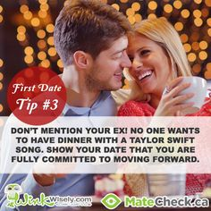 Love courtship and dating seminar for curvy