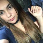 "5 Me gusta, 1 comentarios - Giovanna Cianci (@giovannacianci_makeup) en Instagram: ""Blue days... 💋 #makeupvideo #makeuplover #makeuplook #makeuptime #hairandmakeupdiaries…"""