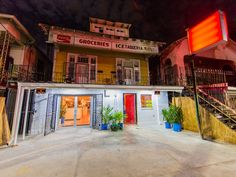 The Hottest Restaurants in New Orleans Right Now, March 2015 - Eater New Orleans