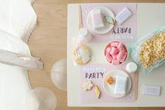 nice-party-fiesta-unicornio-6