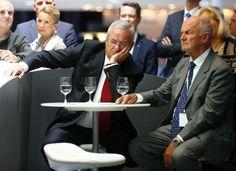Aktuell! Dieselskandal: VW könnte Schadensersatz von Piëch fordern - http://ift.tt/2ld9dEX #nachricht