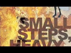 Dear and the Headlights - It's Gettin' Easy - Small Steps, Heavy Hooves - YouTube