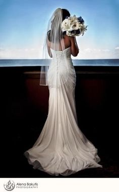 Destin Florida weddings on the SOLARIS yacht - how to stretch your budget.