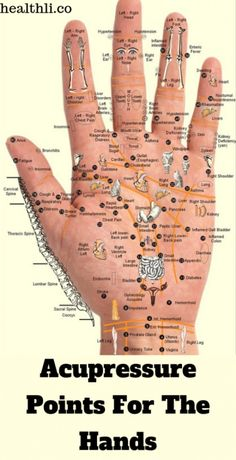 Acupressure Points for the Hands – akupressur punkte Inbound Marketing, Marketing Digital, Flat Lay Fotografie, Little Presents, Acupressure Points, Life Quotes Love, Thinking Day, Invite Your Friends, Bodybuilding