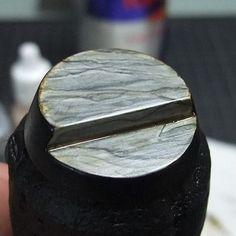 Tutorial - Painting Marble