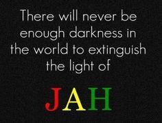 RASTA  ~   Soldier Of Jah Army