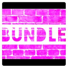 I love giving bundle deals Bundle discounts are given for more than two items purchased! Plus receive free stuff  in every box at sellers discretion Sweet Pea Accessories Hair Accessories
