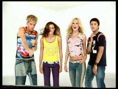 Love Teens Can 4