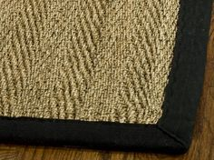 NF115C Rug on PlushRugs.com - Free Shipping on all orders.