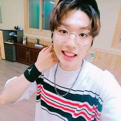~Official M.O.N.T (몬트), new boy group to officially debut Feb Thread~ K Pop, Rapper, Kim Sang, Kpop Boy, Kpop Groups, Monsta X, My Boys, Entertainment, Exo