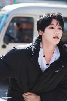 Shi Mingze Chinese Gender, Rapper, Idol, Drama, Dramas, Drama Theater