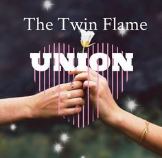 Your Twin Flame Union is attainable. You are meant to be in Union and all you need to do is adjust your alignment. Twin Flame Stages, Twin Flame Love, 1111 Twin Flames, Twin Flame Quotes, Ascension Symptoms, Twin Flame Relationship, Divine Timing, Twin Souls, Soul Connection