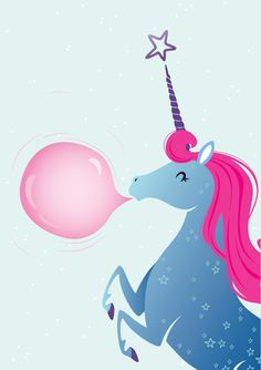 Explore high-quality, royalty-free stock images and photos by anglore available for purchase at Shutterstock. Unicorn Farts, Happy Unicorn, Real Unicorn, Unicorn Horse, Cute Unicorn, Rainbow Unicorn, Pink Unicorn Wallpaper, Diy Unicorn Birthday Party, Unicorn Quotes