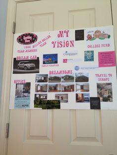 100 Best Vision Board Images Vision Board Visions Vision Board Inspiration