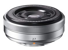 Fujifilm Fujinon XF Aspherical Lens - Silver for sale online Bokeh, Filter, Prime Lens, Focal Length, Fujifilm, Ebay, Human Eye, High Speed, Compact