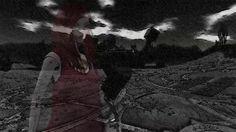 Second Life Machinima