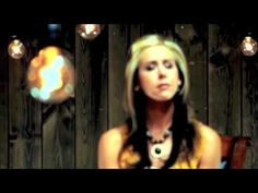 Uncluttered by Gwen Smith - Official Music Video
