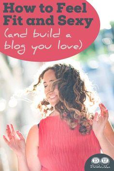 414fb23d7c3 How Community Makes Your Creative Dreams Inevitable