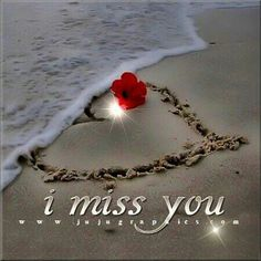 I Miss You Images Photo Pics Wallpaper for Lover Missing Someone, Missing You So Much, Love You, My Love, I Miss You Quotes, Missing You Quotes, Love Quotes, Beach Quotes, Miss You Images