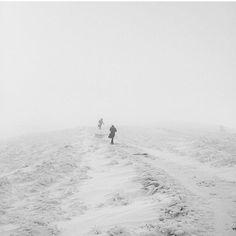 Valley shoot in Bulgaria