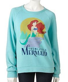 Clothes on Pinterest | Short Summer Dresses, The Little Mermaid ...