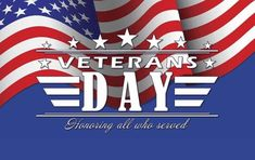 Are you looking for veterans day images? We have come up with a handpicked collection of happy veterans day images Veterans Day Clip Art, Veterans Day Photos, Happy Veterans Day Quotes, Veterans Day Thank You, Thank You Images, Thank You Quotes, Thank You Messages, Memorial Day Thank You, Photos Free