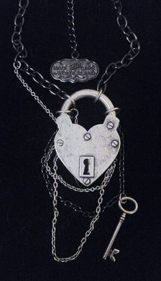 Necklace by Disney Couture
